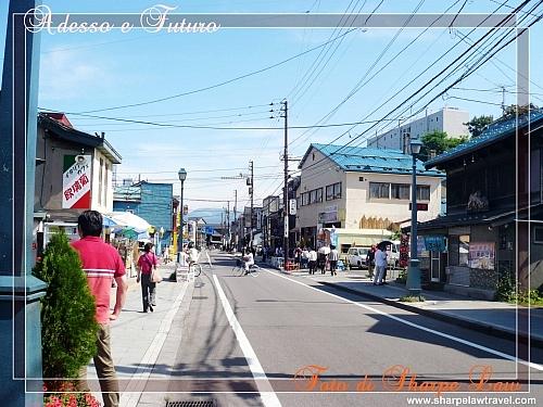 2008-8-31 (93) - 界町