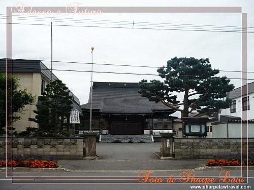 2008-9-1 (109)