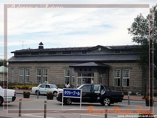 2008-9-1 (99) - 到達美瑛站