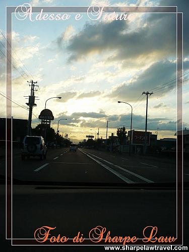 2008-9-2 (186) - 回旭川市中心