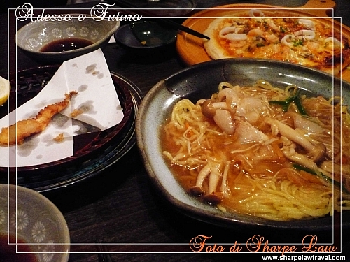 2008-9-2 (190) - 食