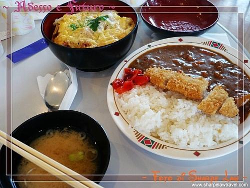 2008-9-3 (187) - 午餐也是意外中的好食
