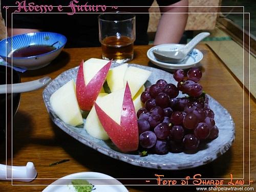 2008-9-3 (251) - 請我們吃生果
