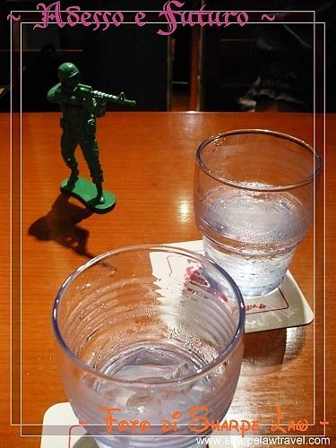 2008-9-4 (119) - 小兵射擊