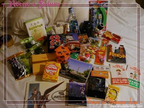 2008-9-5 (73) - 今天瘋狂shopping