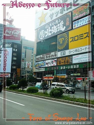 2008-9-6 (1) - 薄野區