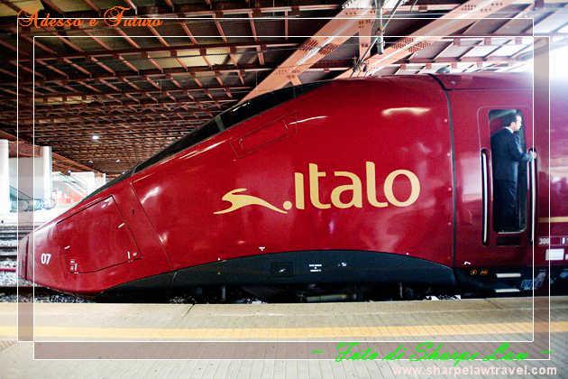 italo-site011