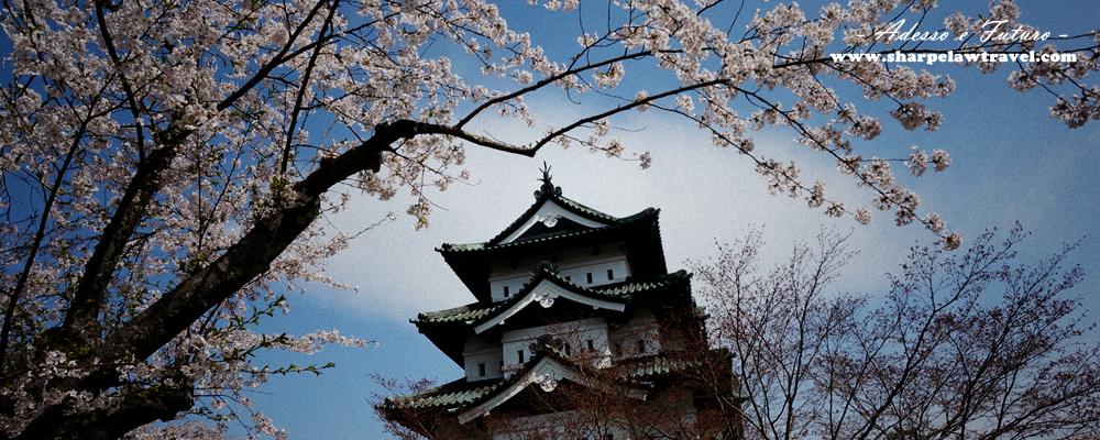 - 悠遊。日本風情畫 -