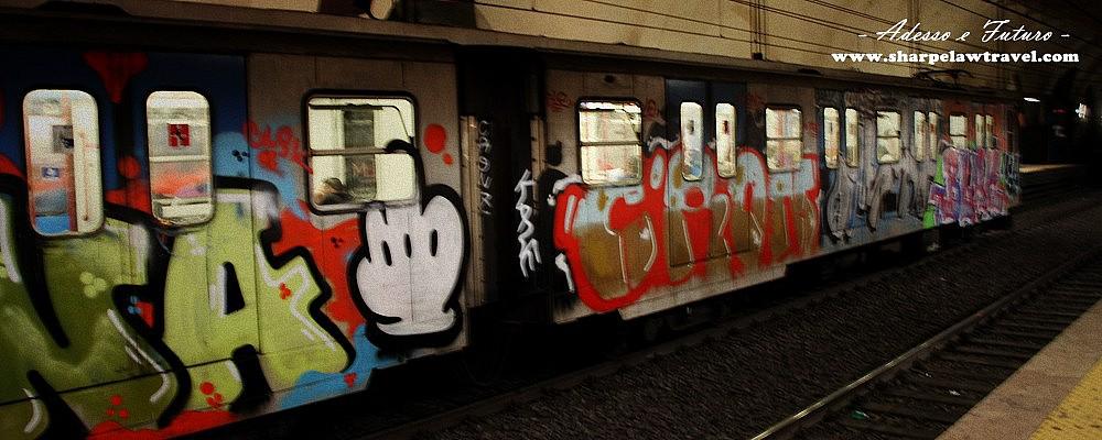 ita-slider123-big4