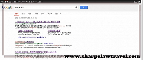sharplaw02