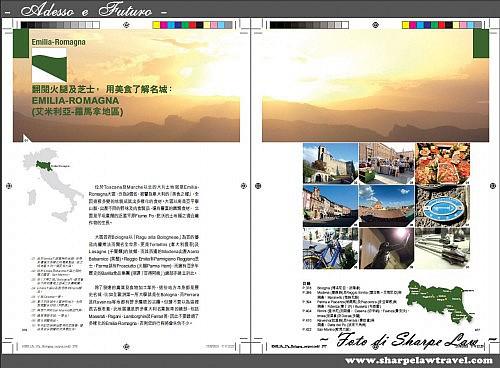 book-17a
