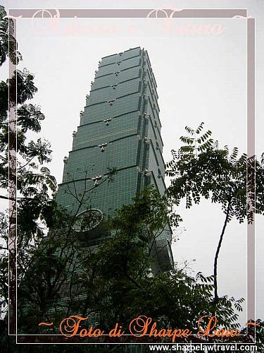 2005-2-6台北49-101