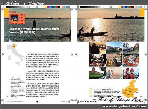 book-18a