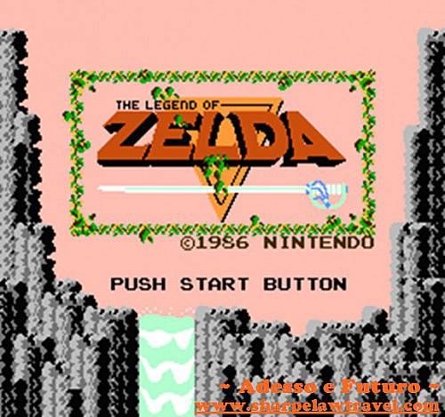 Zelda0000