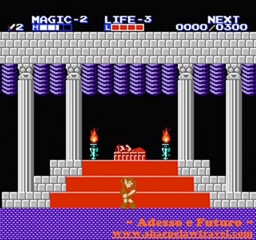 Zelda20000