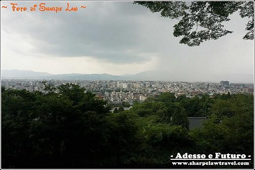 DSC04836_副本
