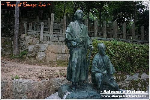 DSC04838_副本