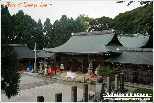 DSC04841_副本