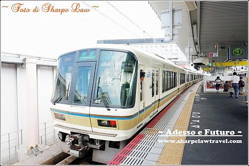 DSC04096_副本