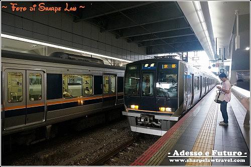 DSC04739_副本