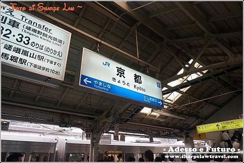 DSC04740_副本
