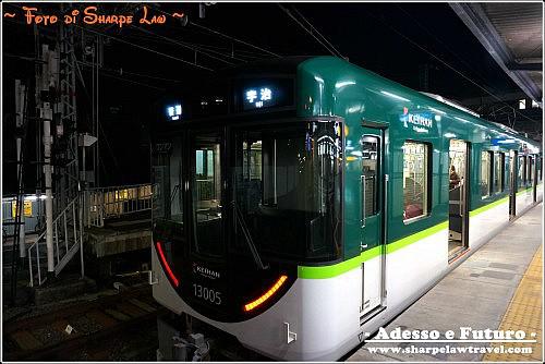 DSC08968_副本