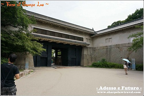 DSC04979_副本