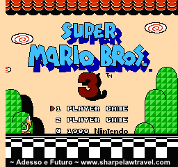 Mario30000_副本
