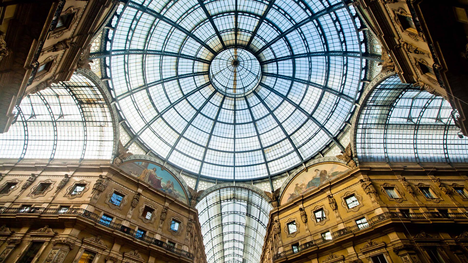 Adesso e Futuro: 一個人意大利旅行